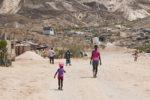 A Haiti Update