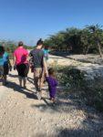 Haiti Trip 2019